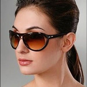 5148eee019 Tom Ford Accessories   New Cameron Tf2 Red Aviator Sunglasses   Poshmark